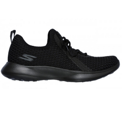SKECHERS 15840BBK YOU SERENE